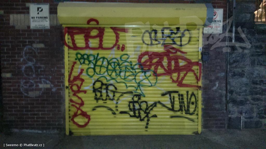 1806_Bronx_TAGS_028