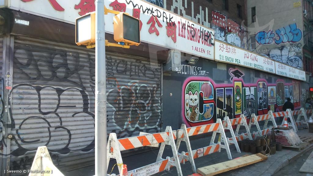 180703_Manhattan_010