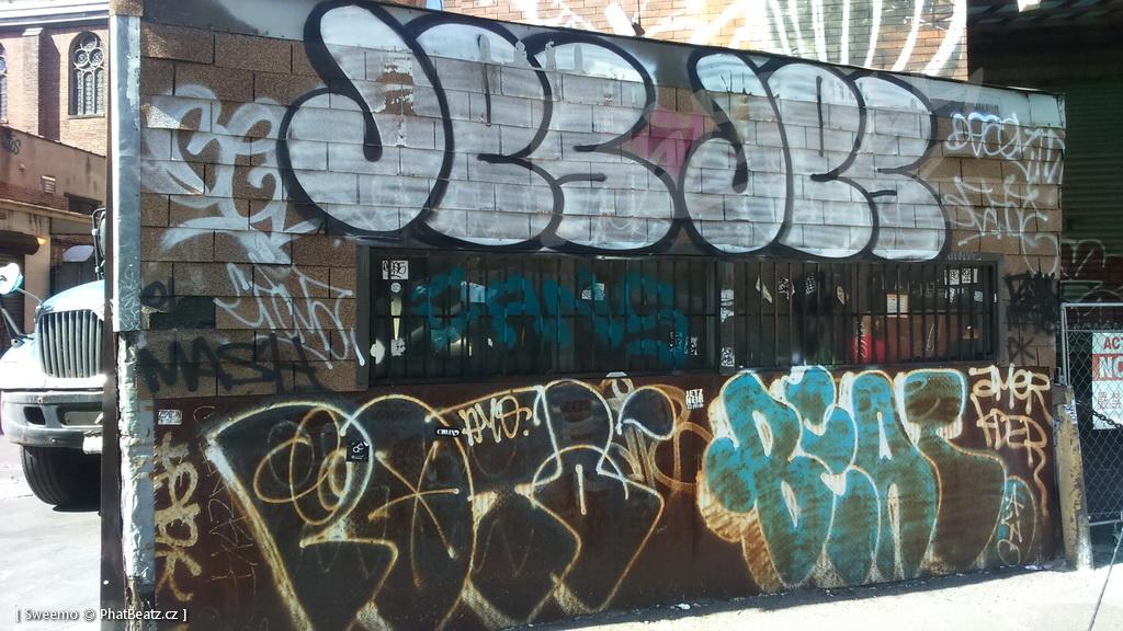 180703_Manhattan_011