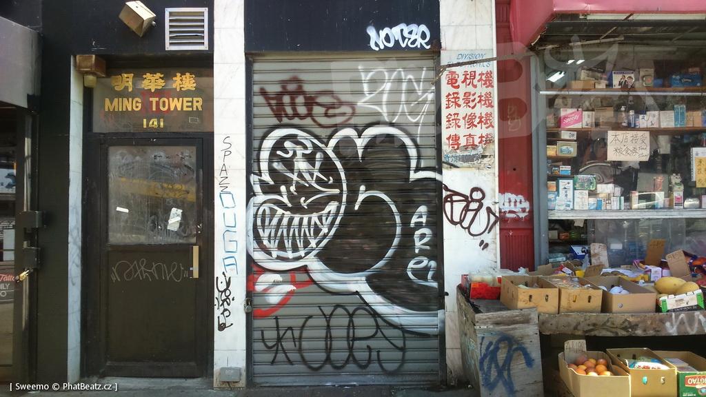 180703_Manhattan_019