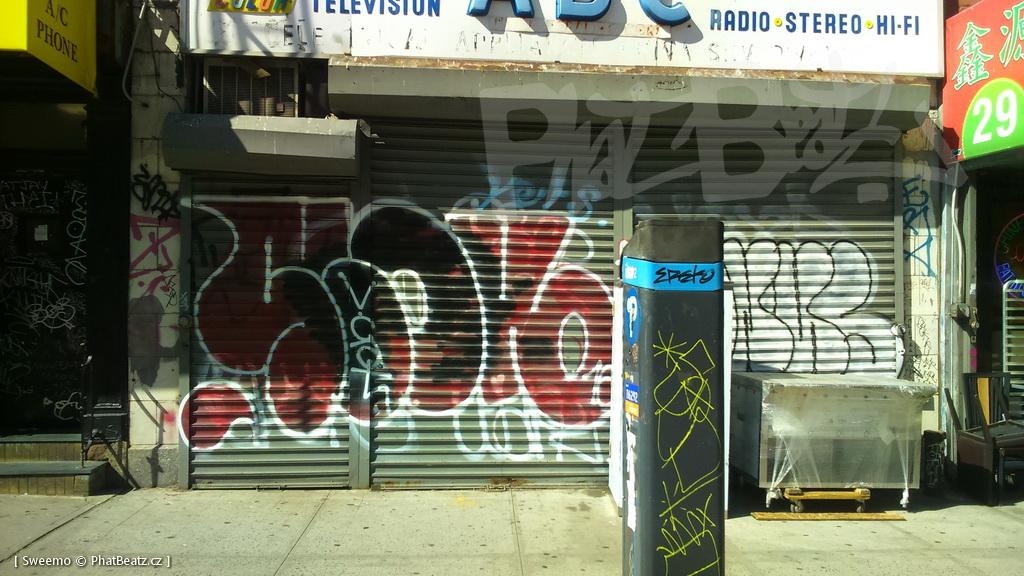 180703_Manhattan_020