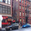 180703_Manhattan_028