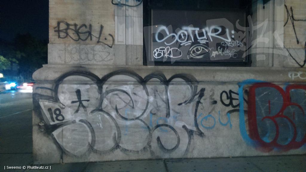 180703_Manhattan_031