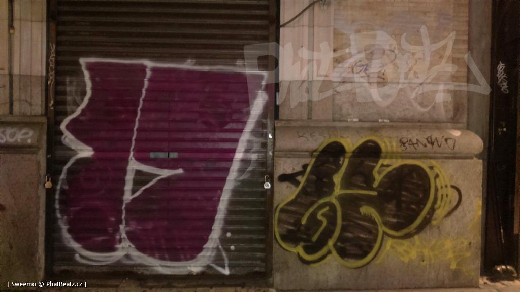 180703_Manhattan_034