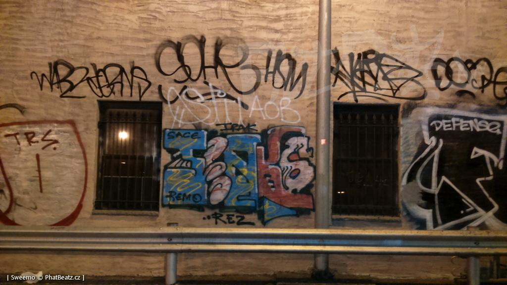180703_Manhattan_037
