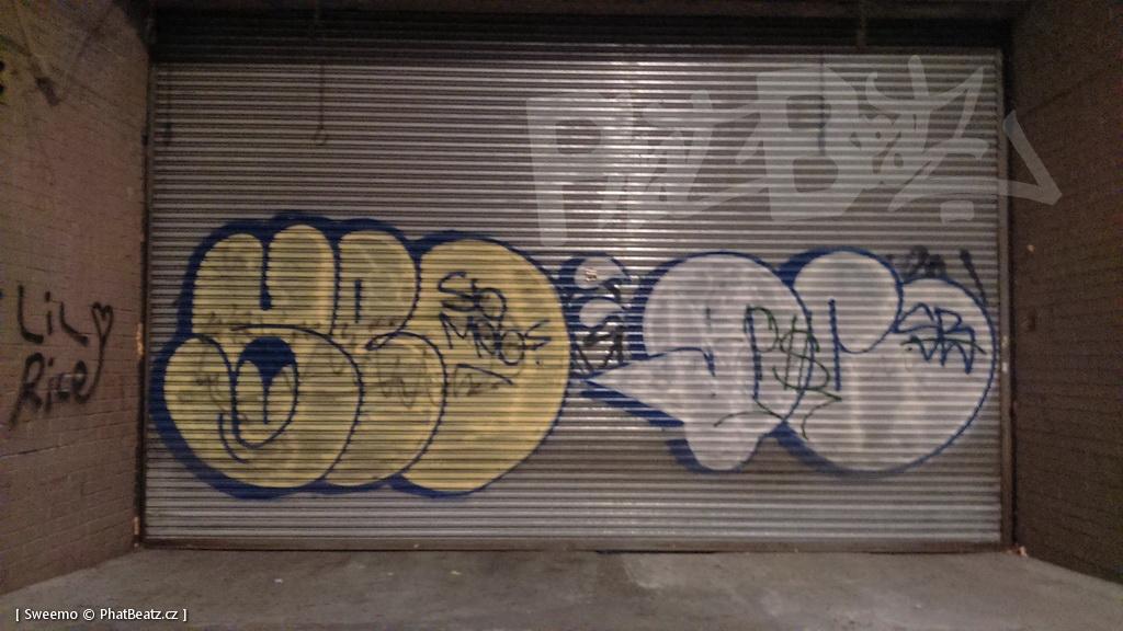 180703_Manhattan_039