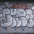 180703_Manhattan_044