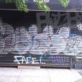 180703_Manhattan_047