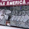 180703_Manhattan_049