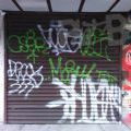 180703_Manhattan_051