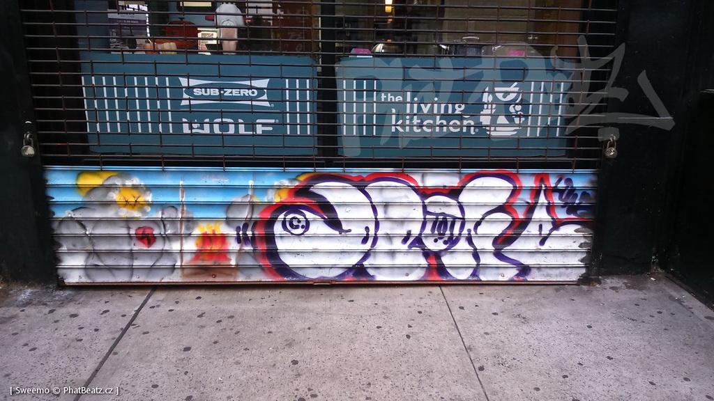 180703_Manhattan_055
