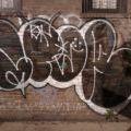 180703_Manhattan_059
