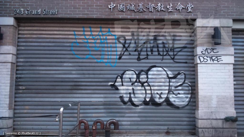 180703_Manhattan_072
