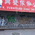 180703_Manhattan_075