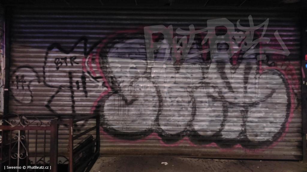 180703_Manhattan_077