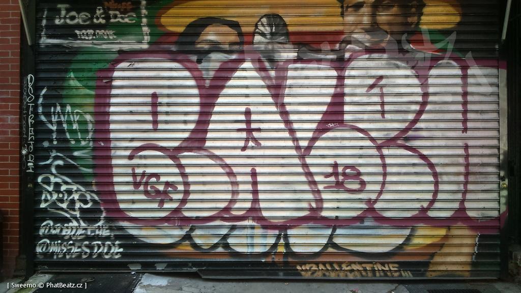 180703_Manhattan_080