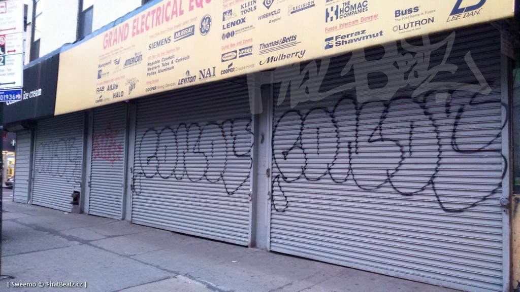 180703_Manhattan_085