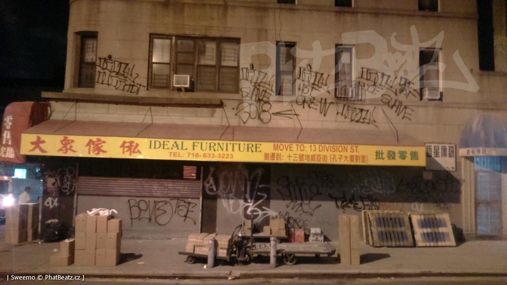 180703_Manhattan_088
