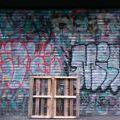 180703_Manhattan_089