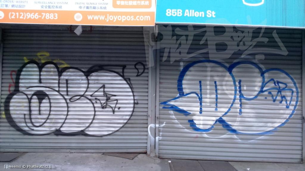 180703_Manhattan_090