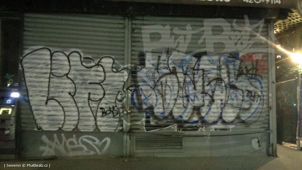 180703_Manhattan_091