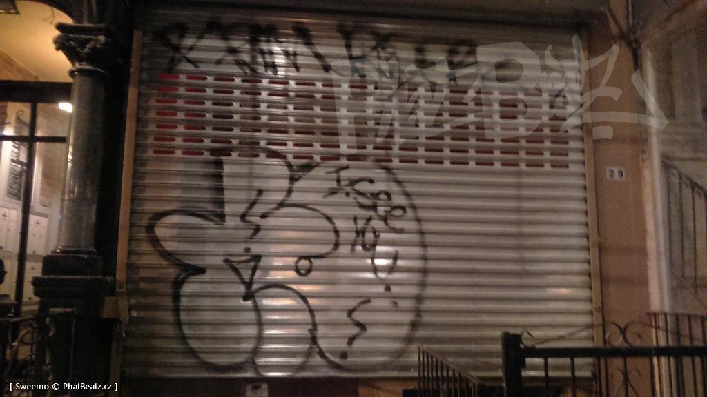 180703_Manhattan_092