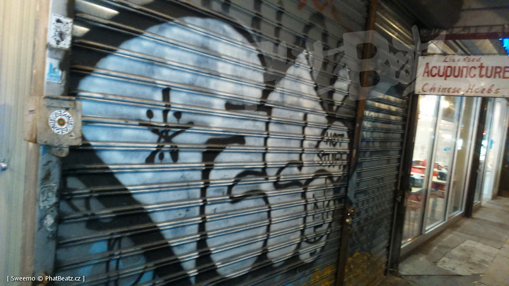 180703_Manhattan_095