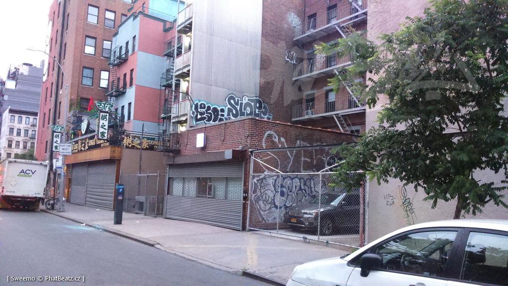 180703_Manhattan_096