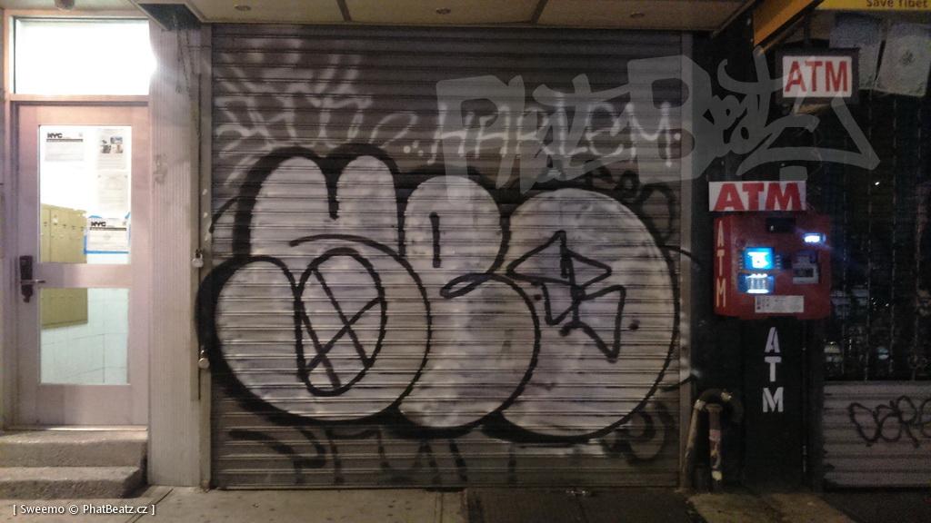 180703_Manhattan_099