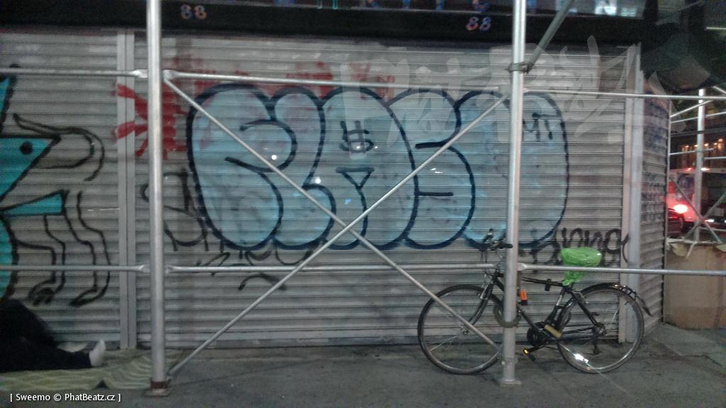 180703_Manhattan_102