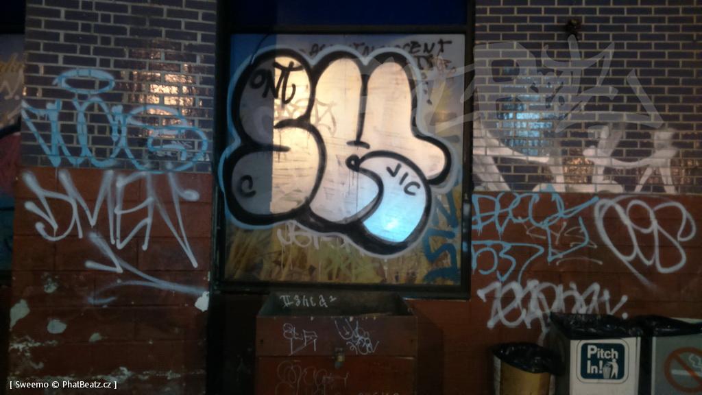180703_Manhattan_105
