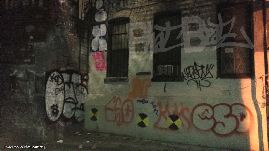 180703_Manhattan_112