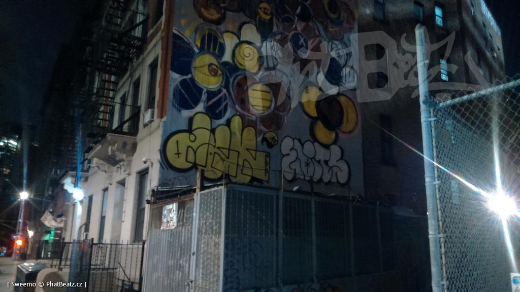 180703_Manhattan_120