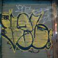 180703_Manhattan_126
