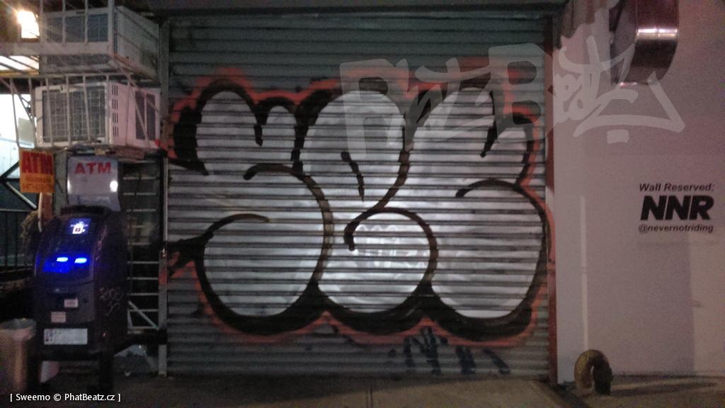 180703_Manhattan_131