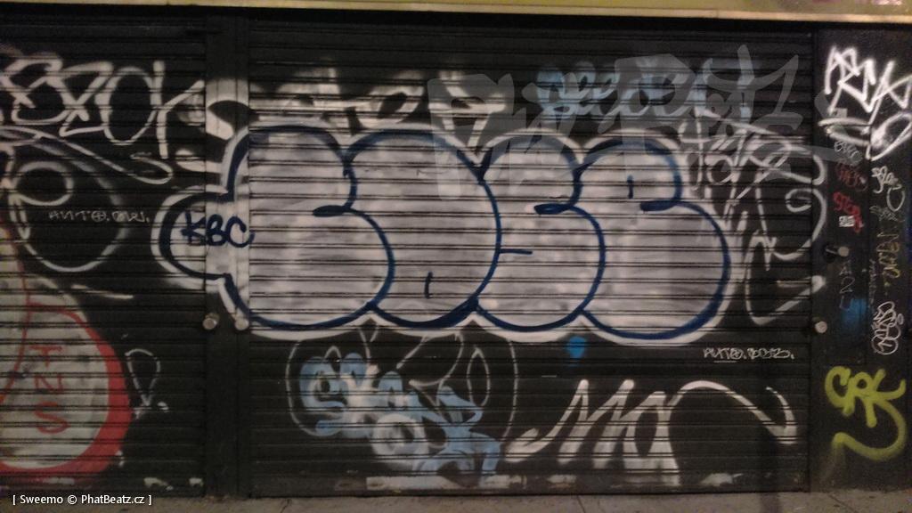 180703_Manhattan_133