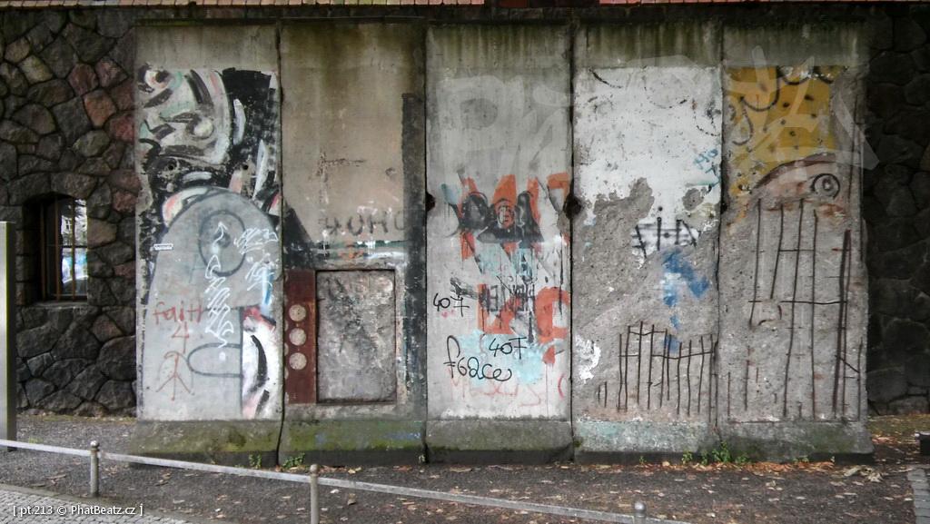 180714_Berlin_10