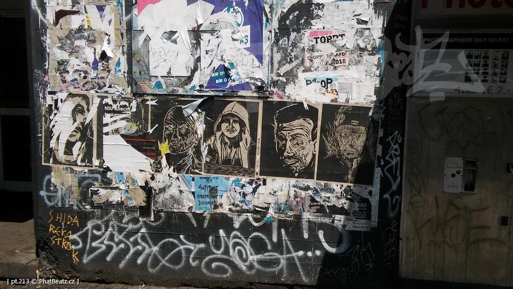 180714_Berlin_28