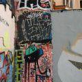 180714_Berlin_33