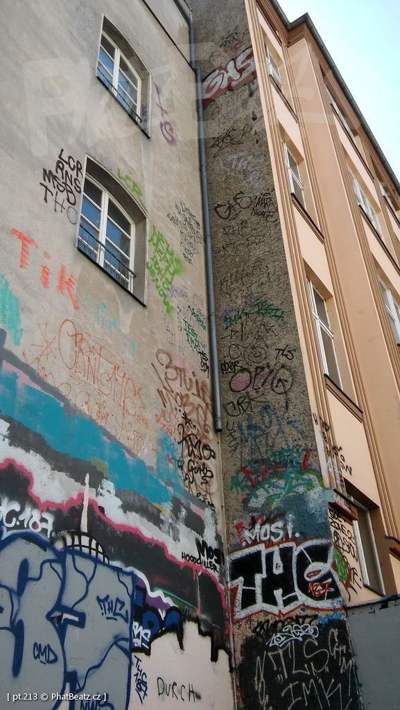 180714_Berlin_34