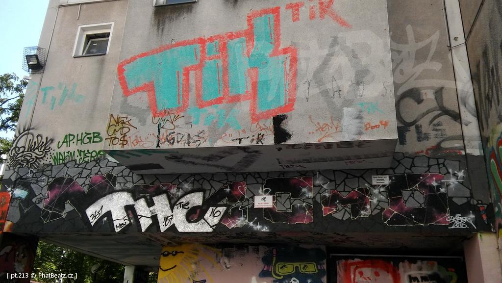180714_Berlin_35