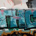 180714_Berlin_37