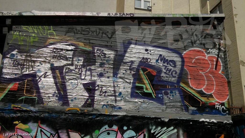 180714_Berlin_39