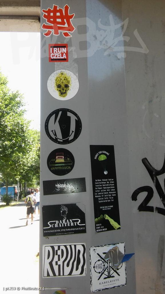 180714_Berlin_49
