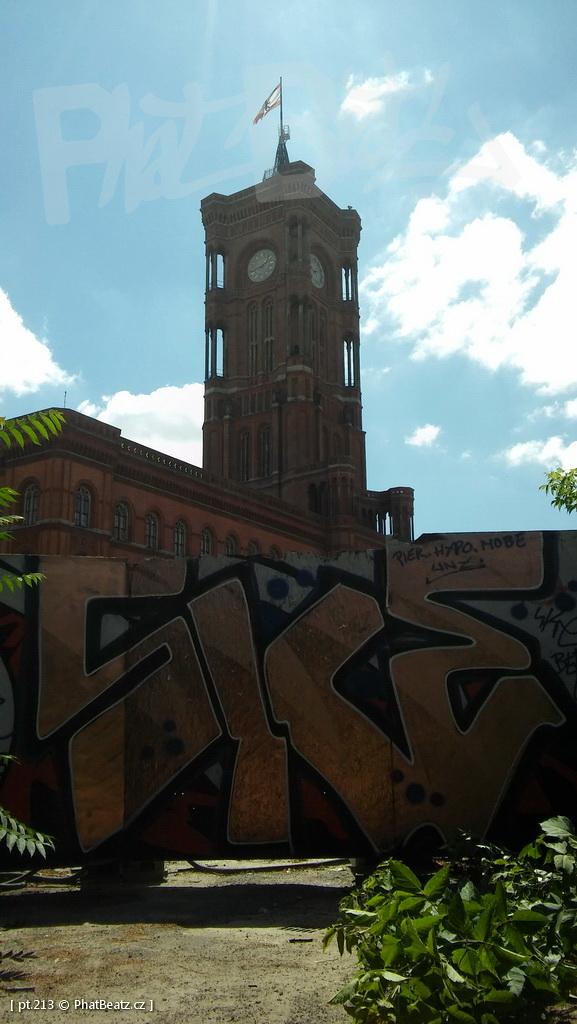 180714_Berlin_58