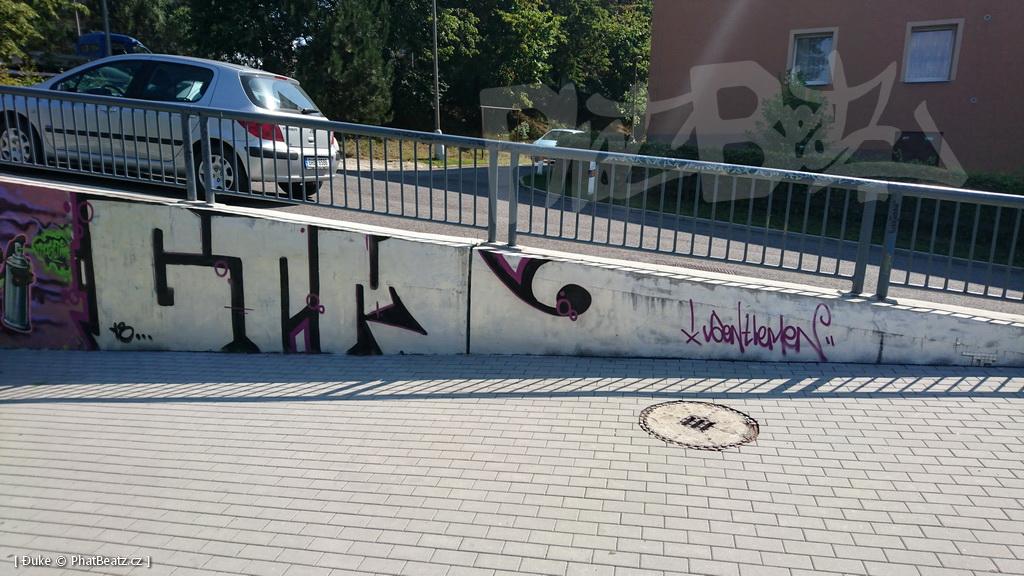 180714_Liberec_11