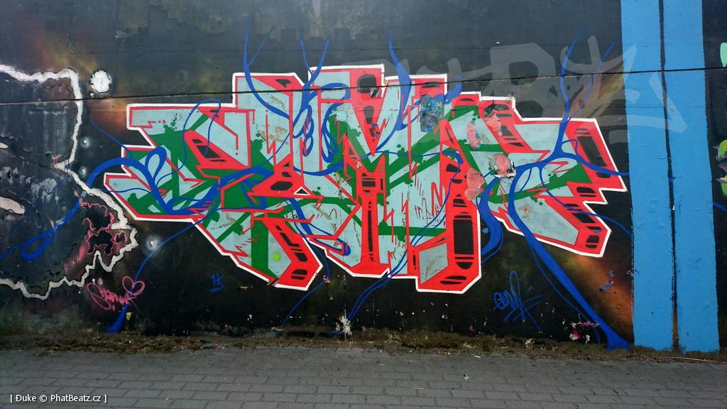 180721_Ohrazenice_28