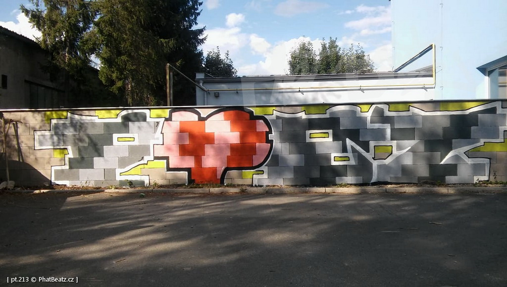 180812_MestoGalerie2018_37-7