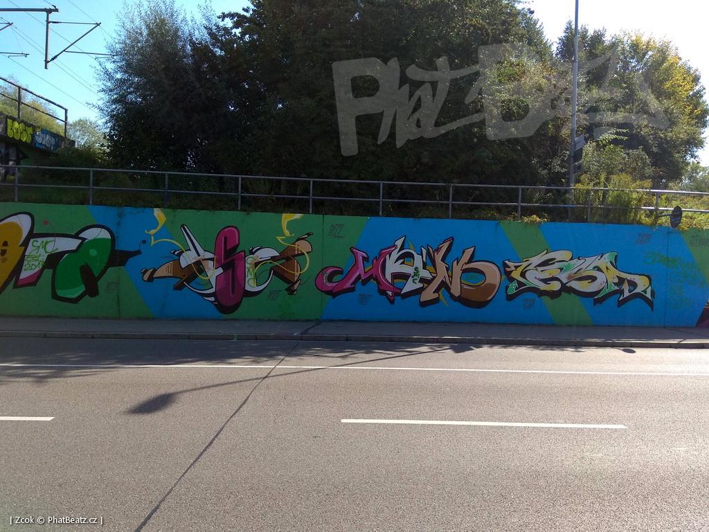 180920_Innsbruck_13
