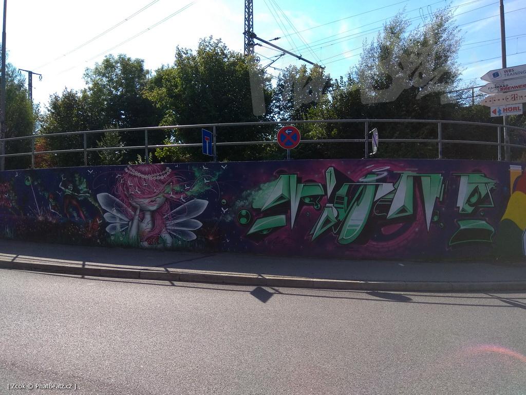 180920_Innsbruck_36